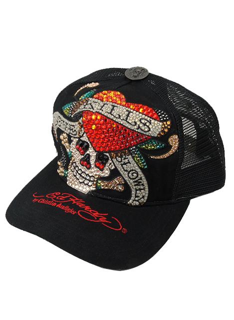 Cap(Order)